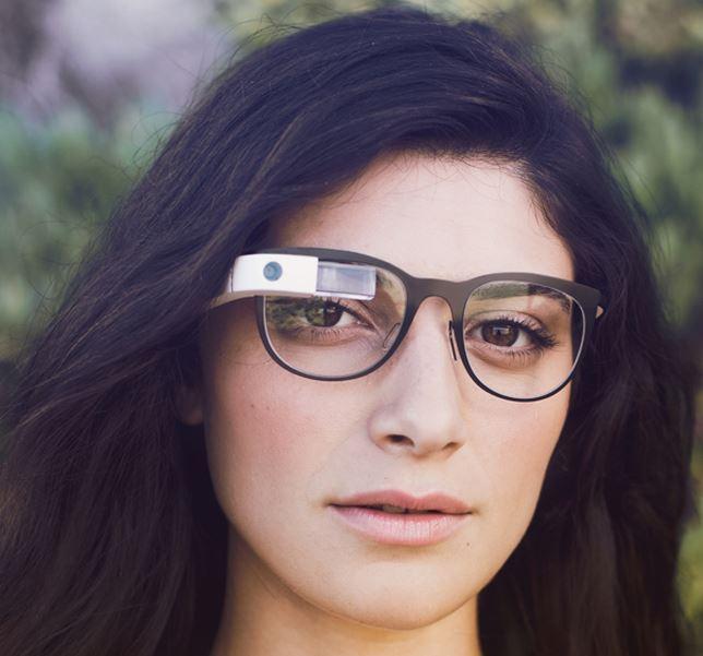 Totgesagte leben länger (Teil 3) – Google Glass bekommt Software-Update