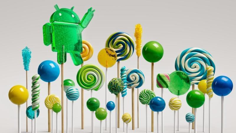 Lollipop header