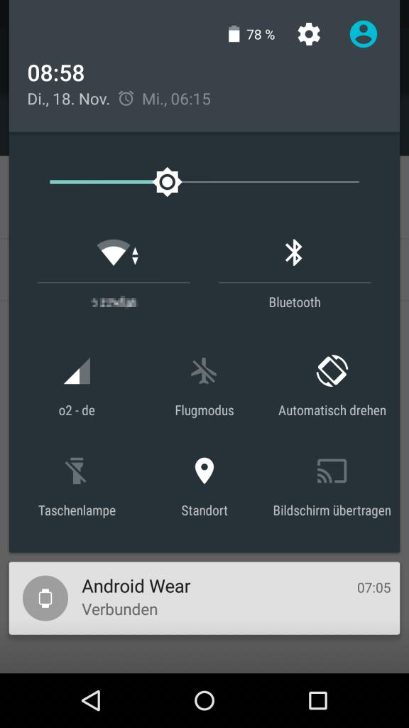 Screenshot_2014-11-18-08-58-24