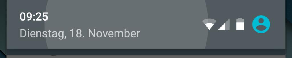 Screenshot_2014-11-18-09-25-51