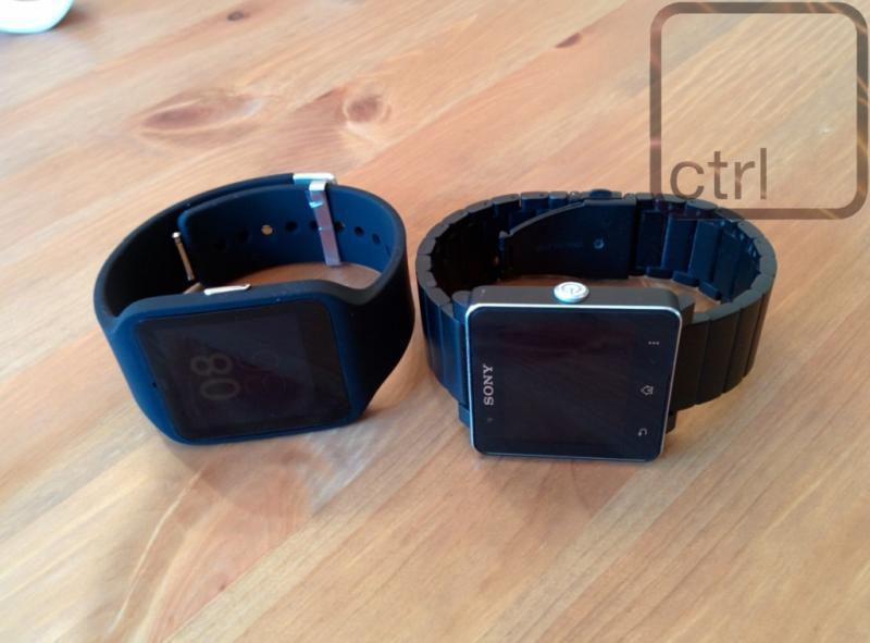 sony smartwatch mobilectrl (12)