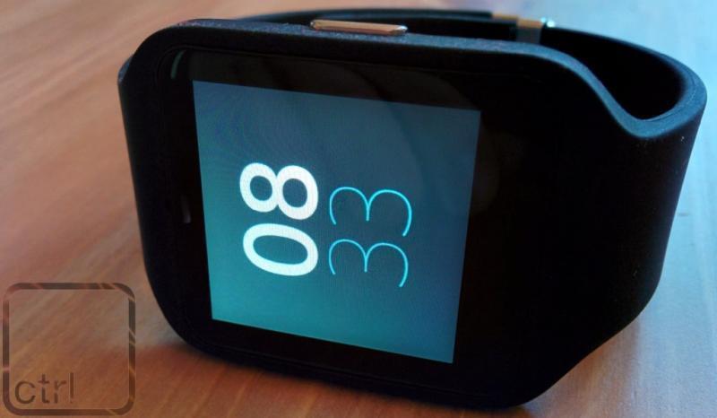 sony smartwatch mobilectrl (7)