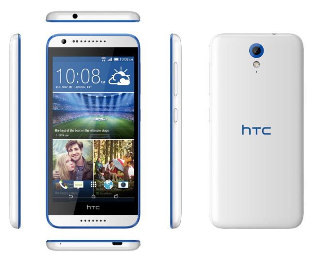 HTC Desire 620_2