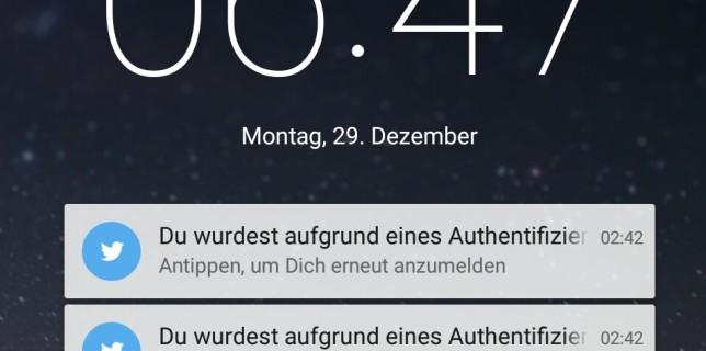 Screenshot_2014-12-29-06-47-01~2