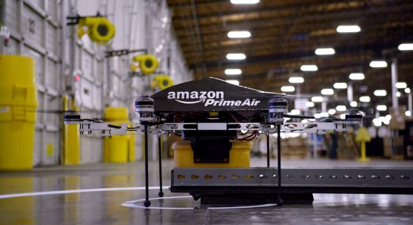 amazon prime air drone2