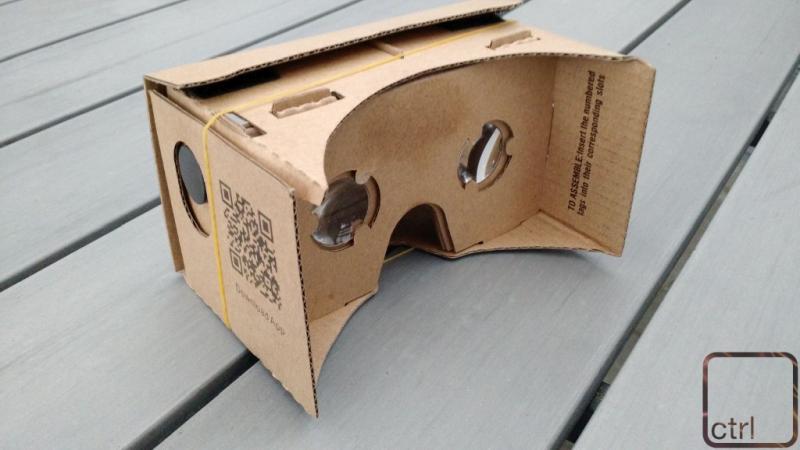cardboard  (12)