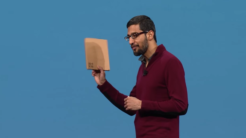 cardboard i-o2014