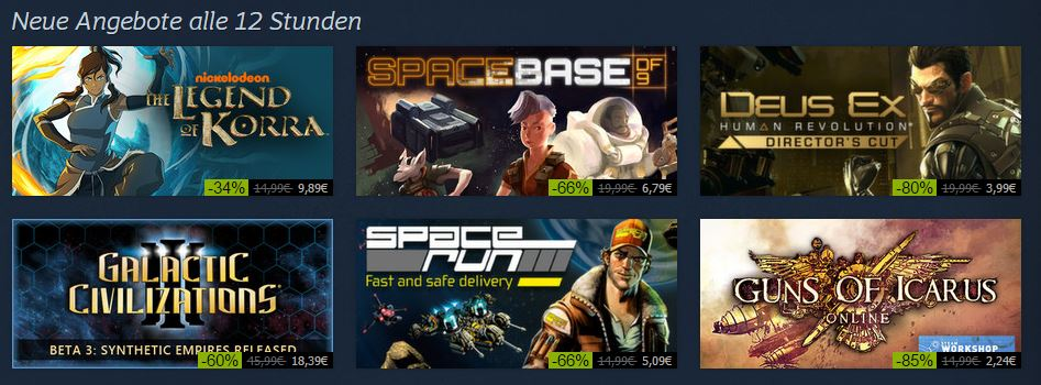 steam holiday sale2