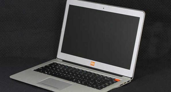 xiaomi laptop leak3