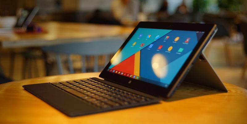 Jide ultra tablet remix (1)