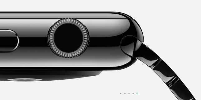 apple watch (c)apple2.com
