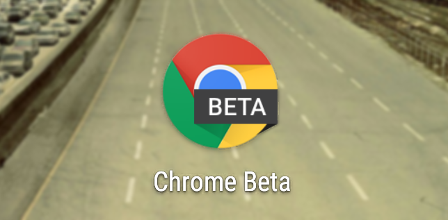 chrome beta reload laden (2)