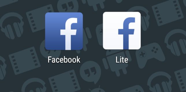 facebook lite (5)