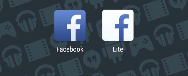 apk download facebook lite eine mobile seite als app mobilectrl. Black Bedroom Furniture Sets. Home Design Ideas