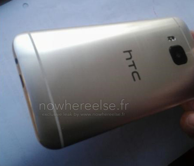 htc one m9 hima mwc2
