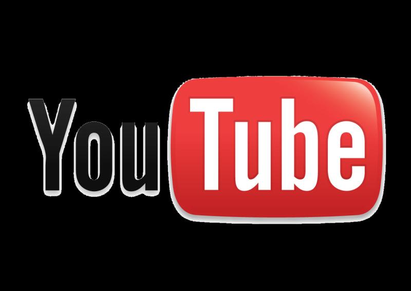 Neues YouTube Design wird in Deutschland verteilt – mobileCTRL