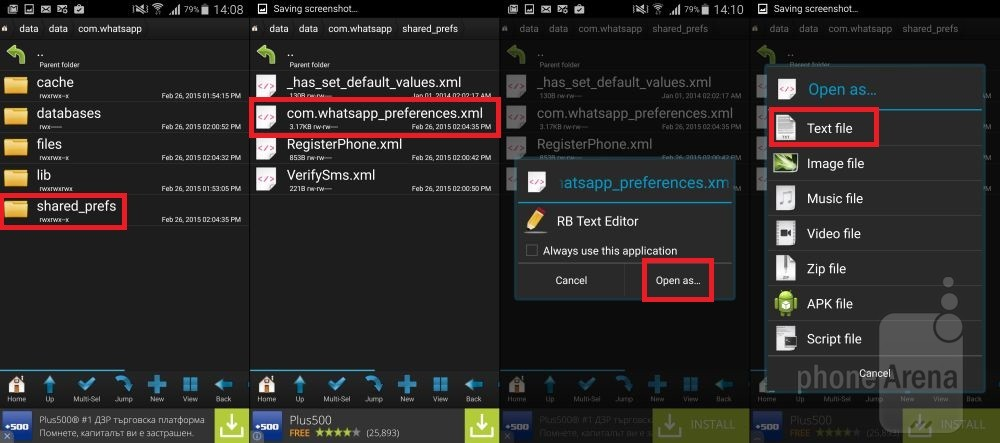 Android-5.0-Lollipop-and-higher-Step-2