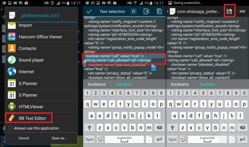 Android-5.0-Lollipop-and-higher-Step-3