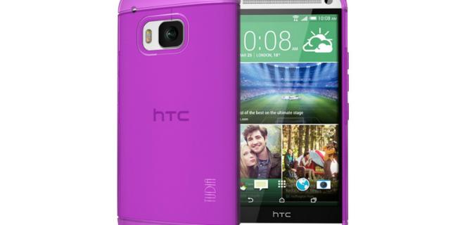 HTC One M9 Case_4