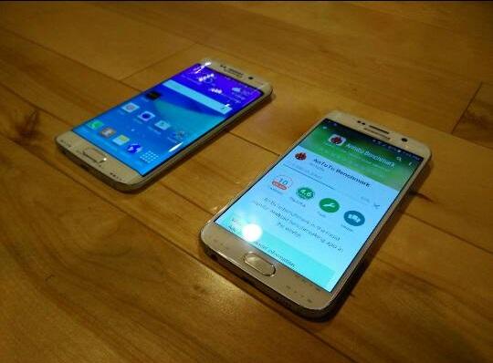 Samsung_Galaxy_S6_Leak-11