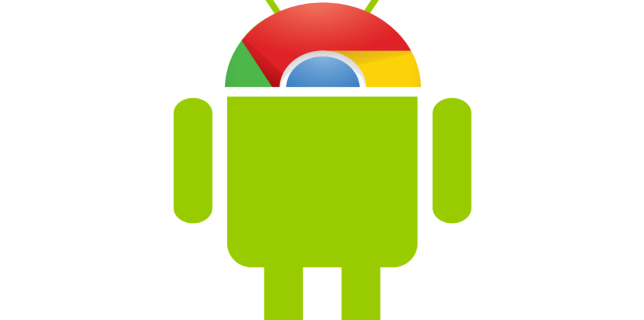 android_chrome