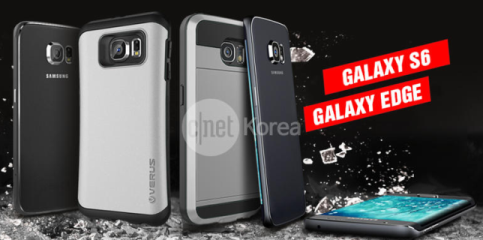 cnet korea galaxy s6 edge
