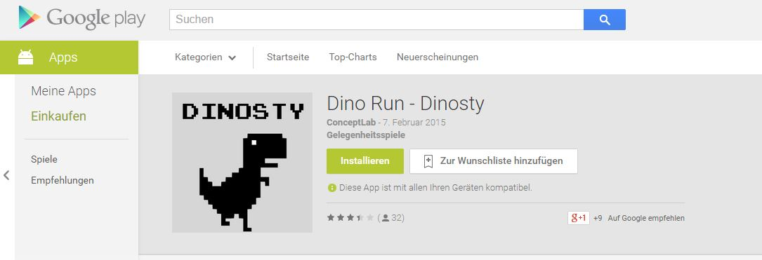 dinosty_4