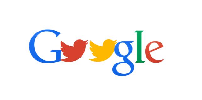 google-logo-twitter
