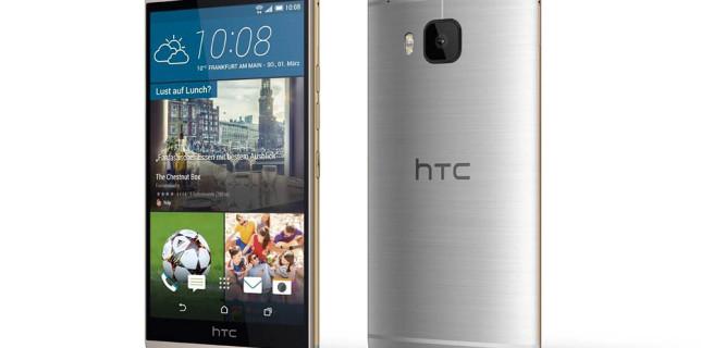htc-one-m9-silvergold3