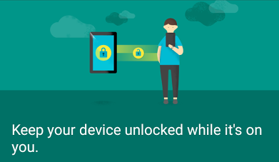 SMART LOCK ON BODY android lollipop_ausschnitt