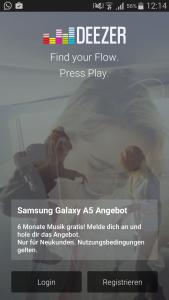 Samsung_Galaxy_A5_Deezer