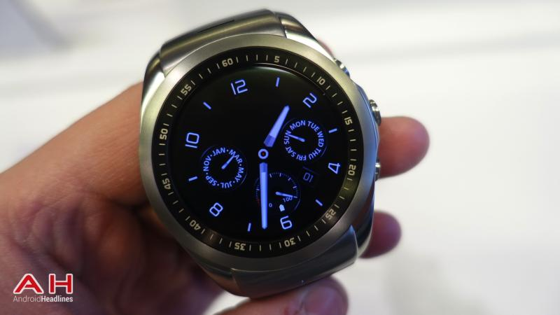 Watch-Urbane-LTE-AH-3