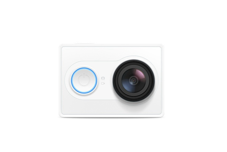 Xiaomi-Yi-Action-camera_1