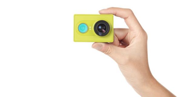 Xiaomi-Yi-Action-camera_2
