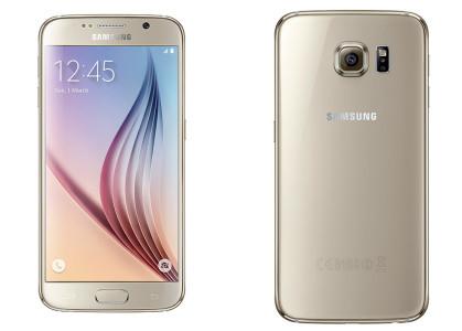 galaxy-s6-gold1