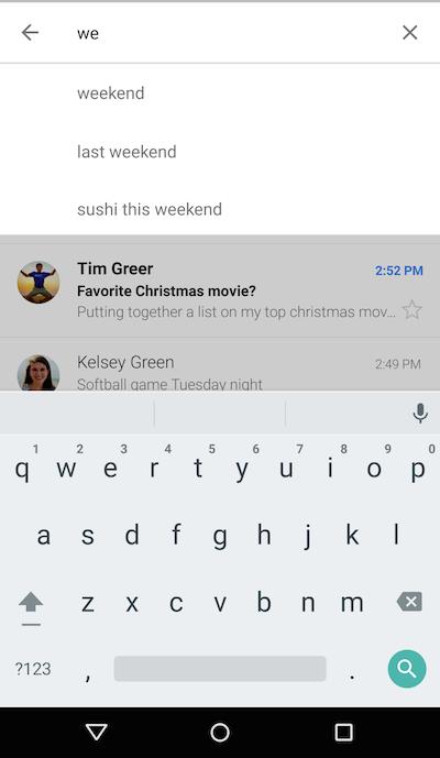 gmail app (1)