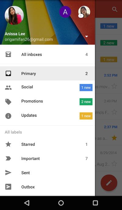gmail app (2)