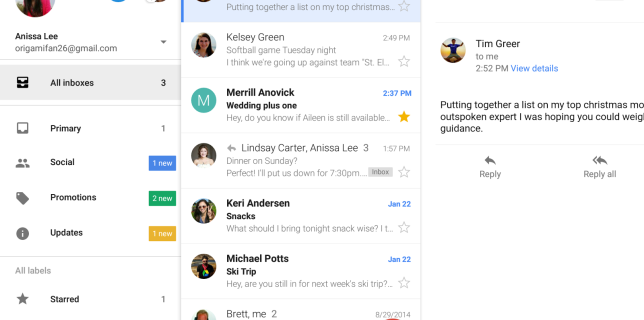 gmail app (3)