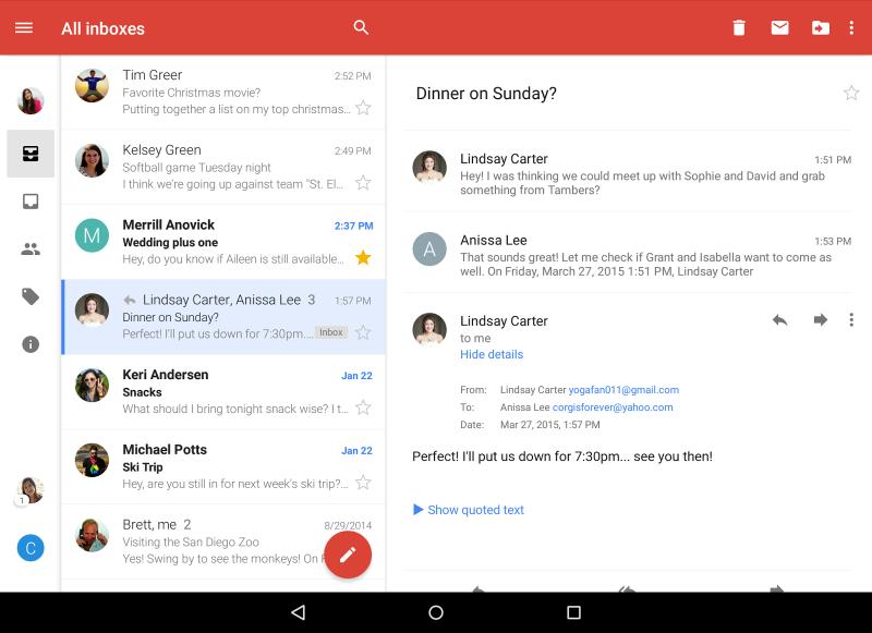 gmail app (4)