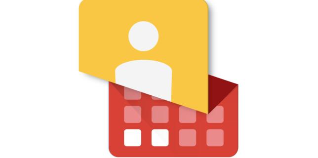 google events_ausschnitt_2