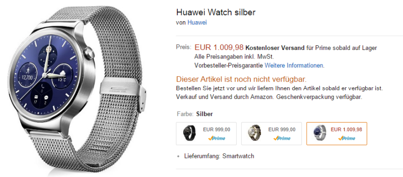 huawei watch amazon_1