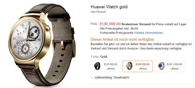 huawei watch amazon_2