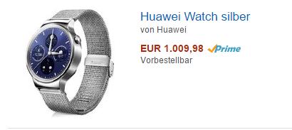 huawei watch amazon_3