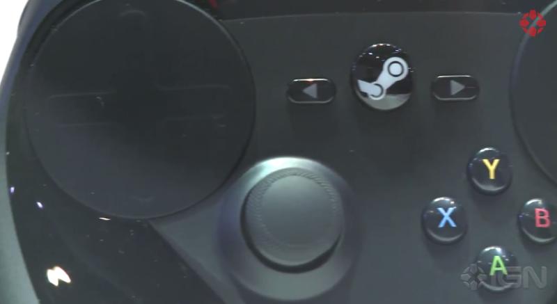 steam controller_6