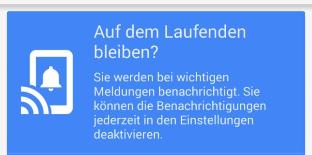 google news und wetter (4)