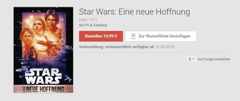 google play movies star wars_1