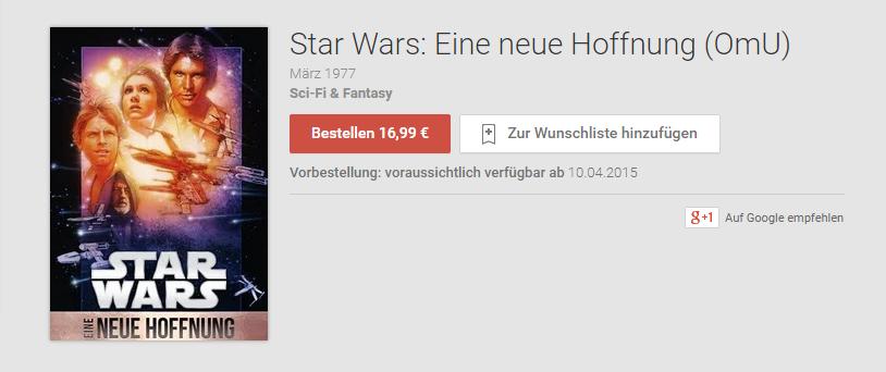 google play movies star wars_2