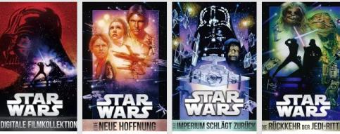 google play movies star wars_3