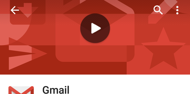google play store 5.4 gmail (2)