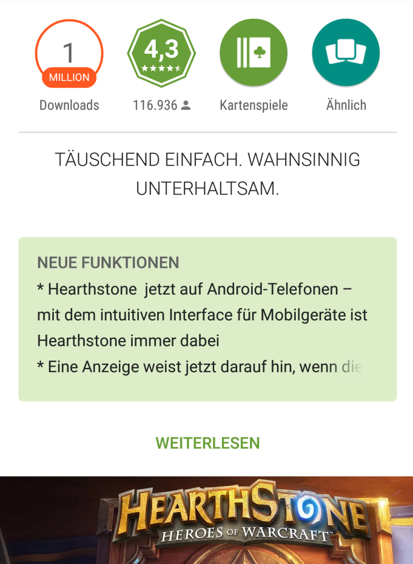 hearthstone android smartphone (1)